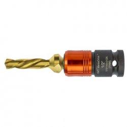 Versadrive  Combination  Drillsink  Tool