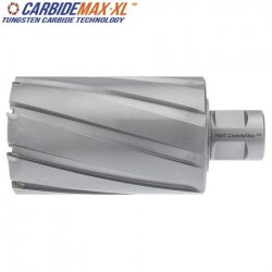 CarbideMax  XL  110mm  TCT  Broach  Cutters