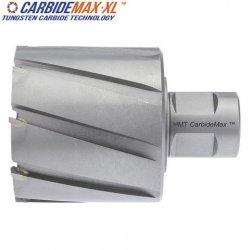 CarbideMax  XL55  TCT  Magnet  Broach  Cutters
