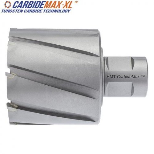 CarbideMax  XL55  TCT  Magnet  Broach  Cutters