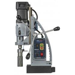 HMT  Max100T  Magnet  Drills