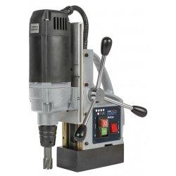HMT  Max40  Magnet  Drill