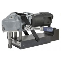 HMT  RTA40  Low  Profile  Magnet  Drill