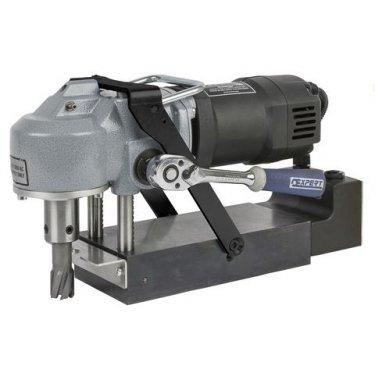 HMT  RTA40  Low  Profile  Magnet  Drill