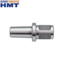 HMT Chuck Adaptor- B16 (3/4in Weldon Shank 19.05mm)