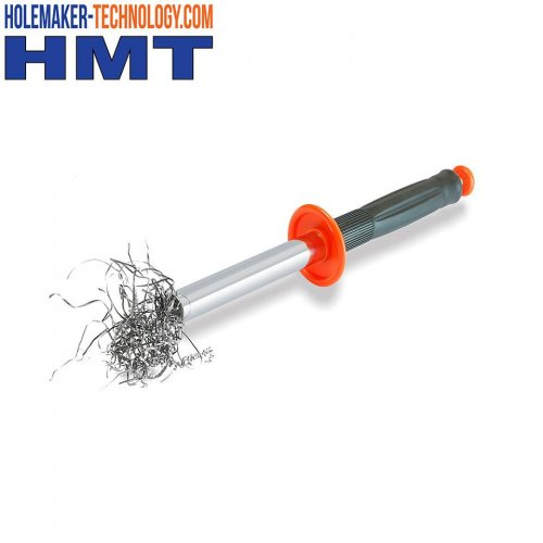 HMT Magnetic Heavy Duty Swarf Lifter