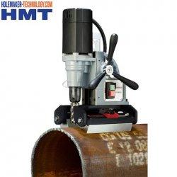 HMT  Tube30  Magnet  Drill