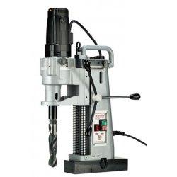 HMT  Max200  Magnet  Drills