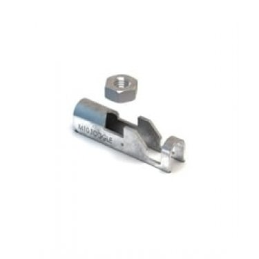 Lindapter  TC  Toggle  Clamps