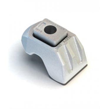 Lindapter  AAF  Adjustable  HSR  Clamps  Galvanised