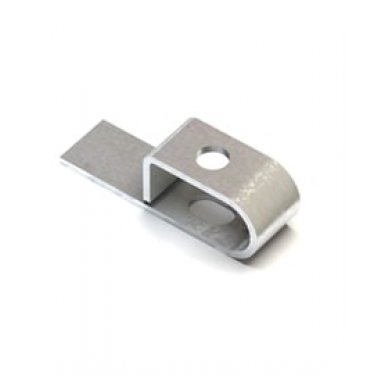 Lindapter  Z  Beam  Clamps