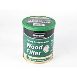 Metolux  Timbermate  Wood  Fillers