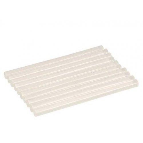 Glue Sticks 10pk 7.2 x 100mm