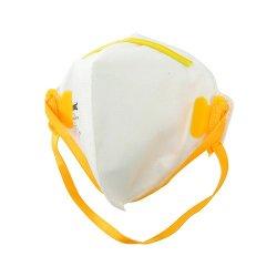 FFP1  NR  Fold  Flat  Face  Masks