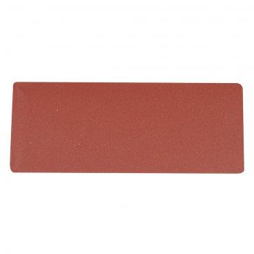 1/3 Sanding Sheets 240 Grit  [Pack of 10]