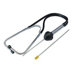 Mechanics Stethoscope 320mm