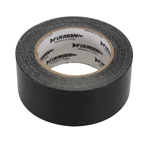 Super  Heavy  Duty  Duct  Tape