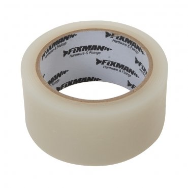 All-Weather Tape 50mm x 25m