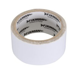 Super  Hold  Double-Sided  Tape