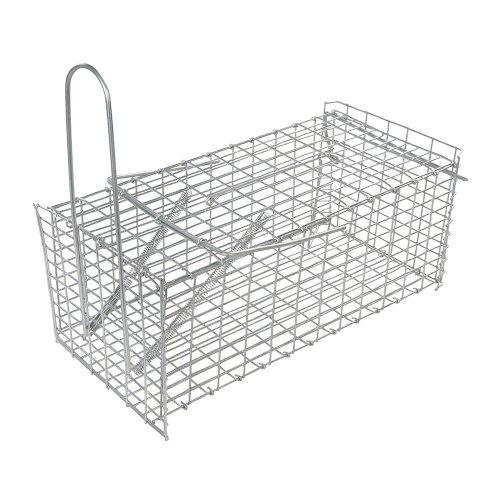Rat Cage Trap 300mm
