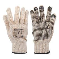 Single-Sided Dot Gloves [Large]