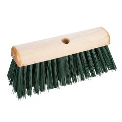 Broom PVC 330mm (13in)