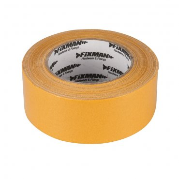 Double-Sided Tape 50mm x 33m