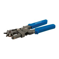 Heavy Duty Punch Pliers 2-4.5mm
