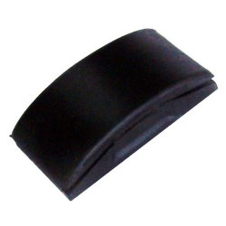 PVC Sanding Block 67 x 130mm