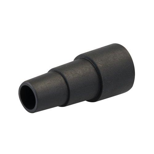 Dust Port Adaptors EU 35mm EU