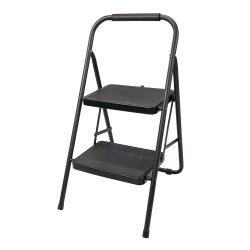 Step Ladder 430mm 2-Tread