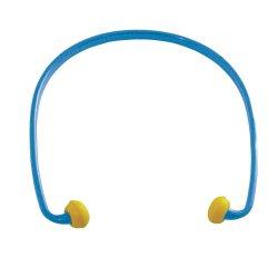 U-Band Ear Plugs SNR 21dB SNR 21dB