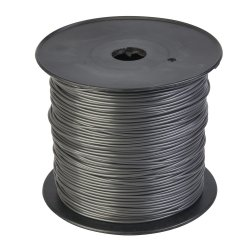 Heavy  Duty  Trimmer  Lines