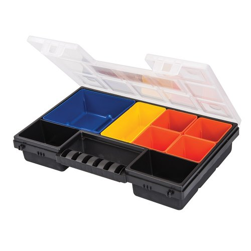 Compartment  Organisers