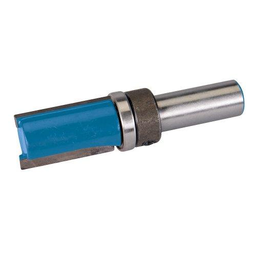 12mm  Template  Cutters