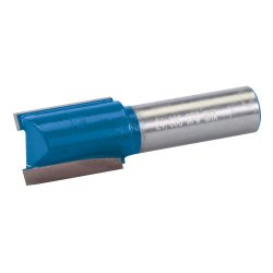 12mm  Straight  Metric  Cutters