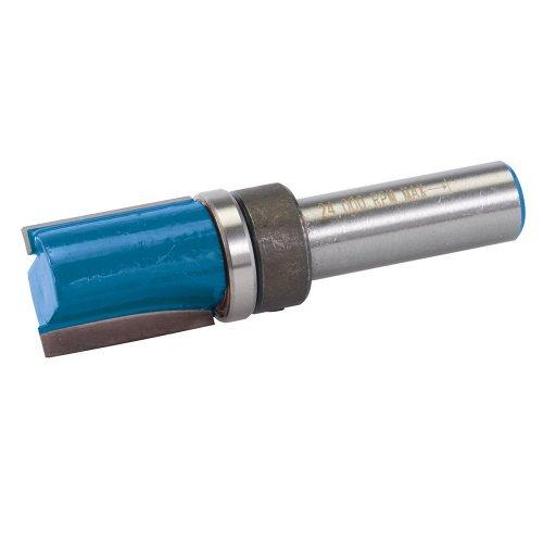 12mm Template Cutter 3/4in x 1in x 3/4in