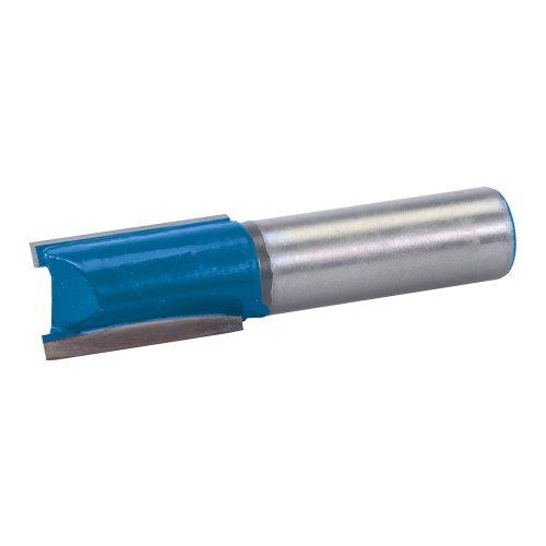 12mm Straight Metric Cutter 15 x 25mm