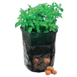Potato Planting Bag 360 x 510mm