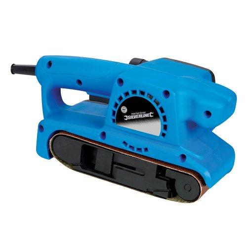 75mm DIY 730W Belt Sander