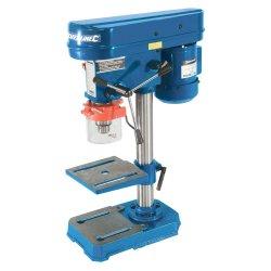 DIY 350W Drill Press