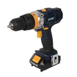 18V Combi Hammer Drill GCHD18
