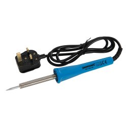 15W  Soldering  Irons