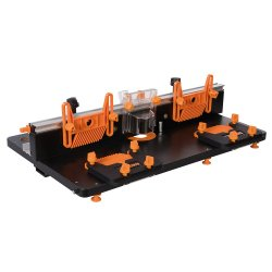 TWX7 Router Table Module TWX7RT001