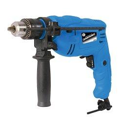DIY 500W Hammer Drill