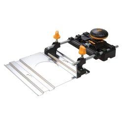 Router Track Adaptor TRTA001