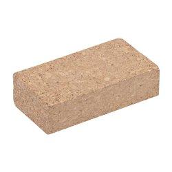 Cork Sanding Block 110 x 60 x 30mm