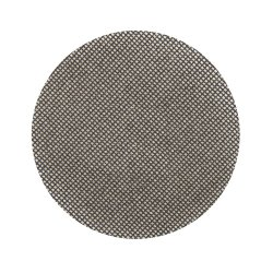 Hook  &  Loop  Mesh  Sanding  Discs  [10  Pack]