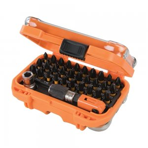 Impact Driver Accessories