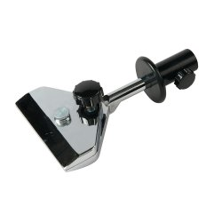 Wetstone Sharpener Accessories